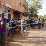 Mali-Sylwii-2015-16-617