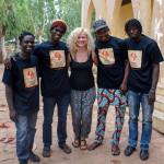 Mali-Sylwii-2015-16-677