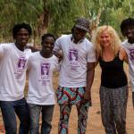 Mali-Sylwii-2015-16-678