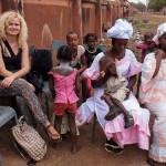 Mali-Sylwii-2015-16-690