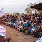 Mali-Sylwii-2015-16-691