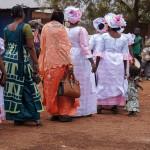Mali-Sylwii-2015-16-695