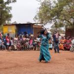 Mali-Sylwii-2015-16-701