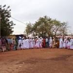 Mali-Sylwii-2015-16-706