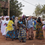 Mali-Sylwii-2015-16-709