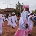 Mali-Sylwii-2015-16-710