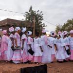 Mali-Sylwii-2015-16-711