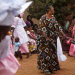 Mali-Sylwii-2015-16-716