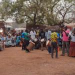Mali-Sylwii-2015-16-719
