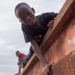 Mali-Sylwii-2015-16-726