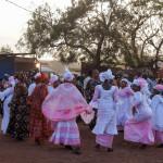 Mali-Sylwii-2015-16-730