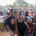 Mali-Sylwii-2015-16-732