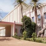 Mali-Sylwii-2015-16-740