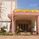 Mali-Sylwii-2015-16-742