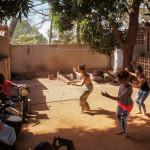 Mali-Sylwii-2015-16-749