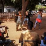 Mali-Sylwii-2015-16-752
