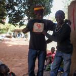 Mali-Sylwii-2015-16-753 (2)