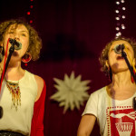 Foto: J&K Sawiuk