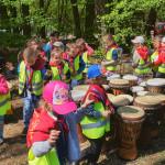 FnR-Warsztaty-dla-dzieci-09_05_16-13