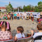 FnR-Warsztaty-dla-dzieci-09_05_16-17