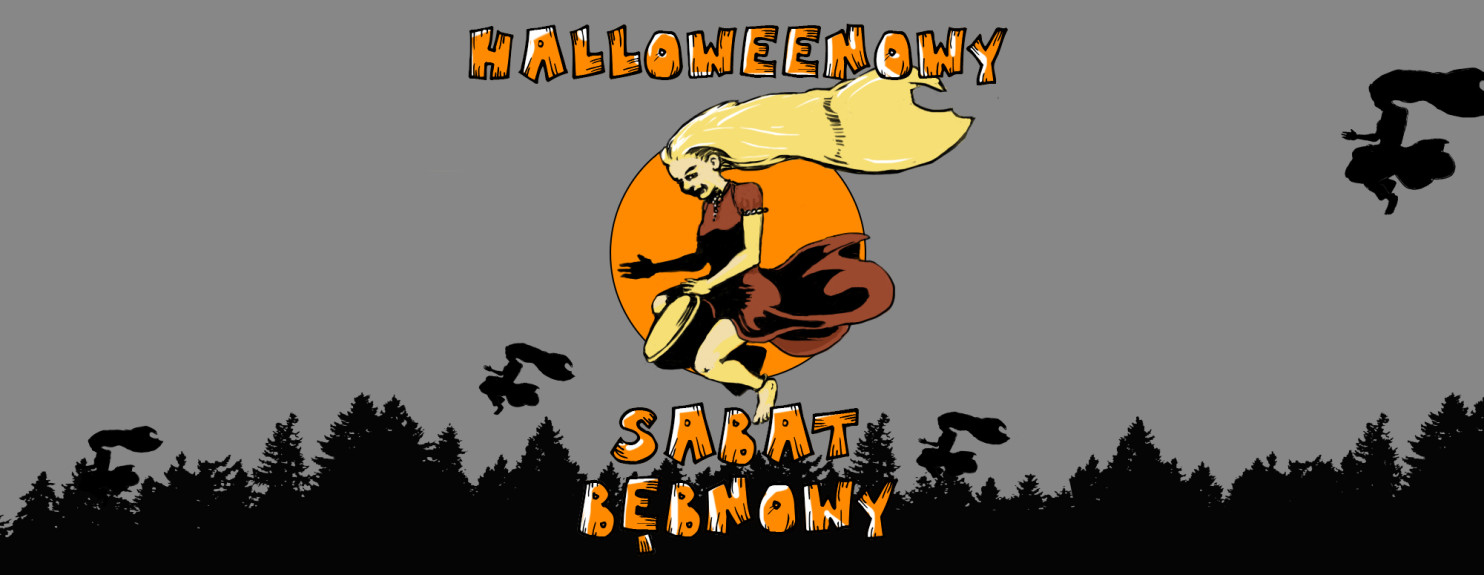 sabat-wide